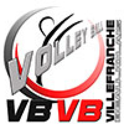 vbvb Logo