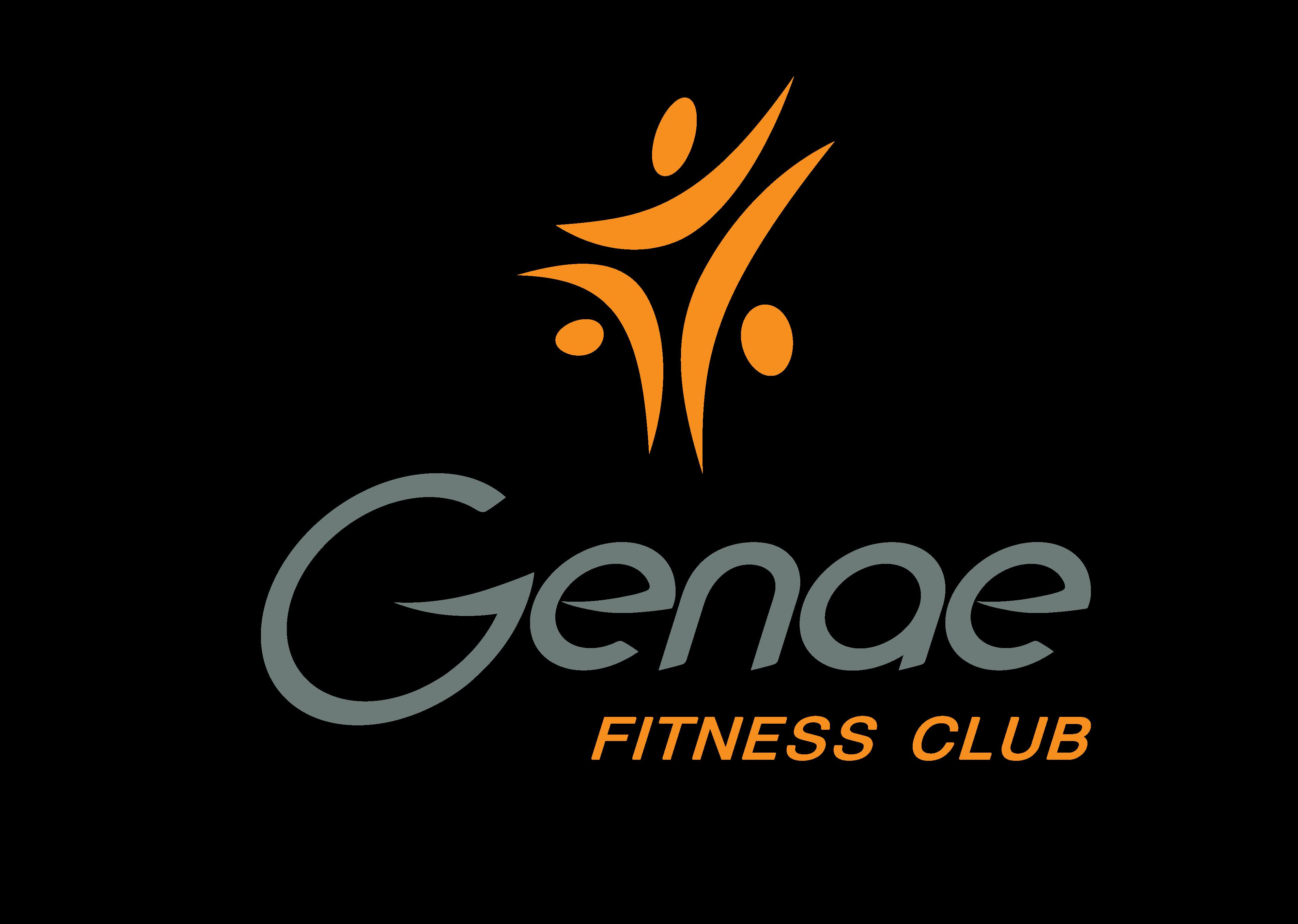 Genae logo