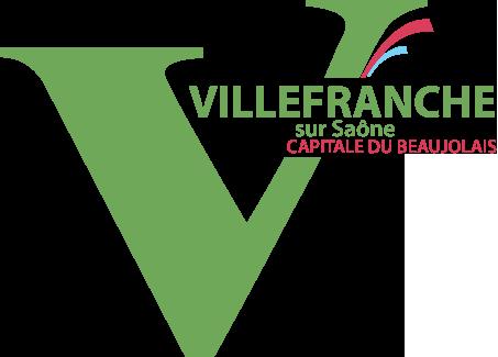 Logo_Villefranche