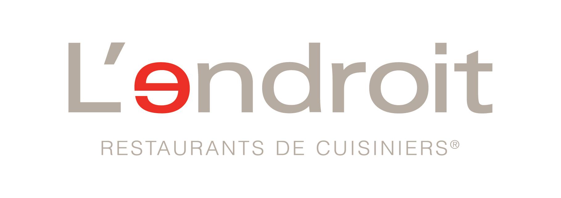 LENDROIT_Logo (2) - Copie