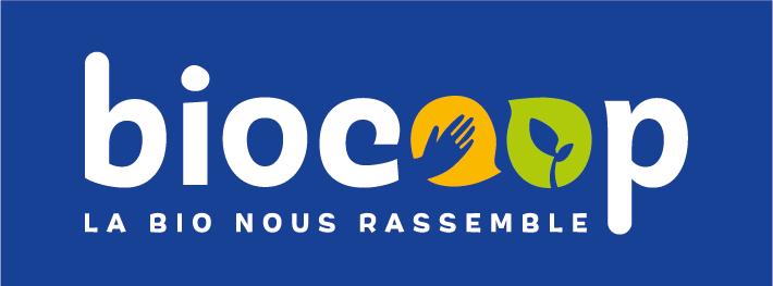 Logo-Biocoop-signature -1- (1)