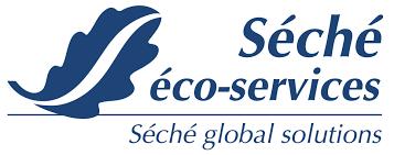 Logo Seche