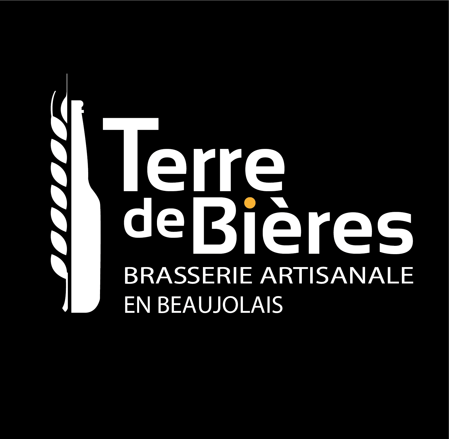 Logo TdB couleur
