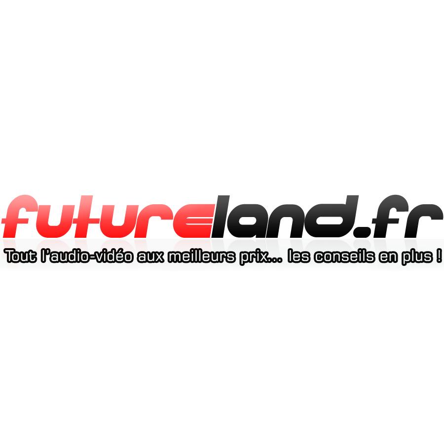 logo futurelandfr