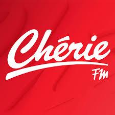 cherifm